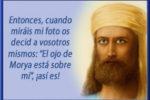 el-morya-will-of-God_Español