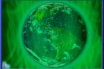 llama-verde