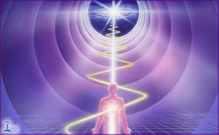 Resultado de imagem para chama no coração gnosis