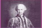 Le Comte de Saint Germain
