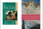 libros - los angeles